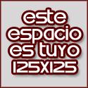 rEVOLution52 - El Inicio De Muchas Cosas Por Hacer.