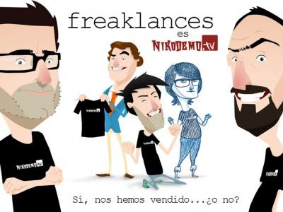 http://revolution52.net/wp-content/uploads/2010/02/Freaklances_Nikodemo_BLOG-400x300.jpg